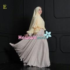 malika-rose(5)