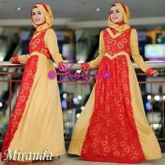 miranda(2)
