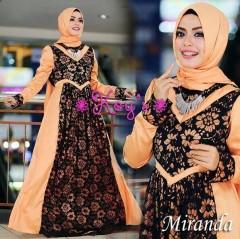 miranda(4)