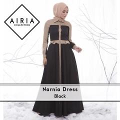 narnia (1)