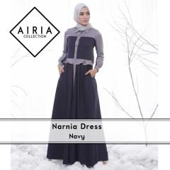 narnia (2)