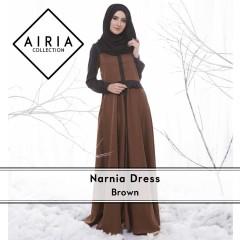 narnia (3)