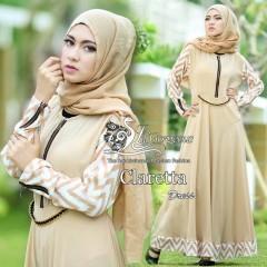 claretta-dress