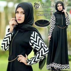 claretta-dress(3)