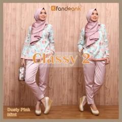 classy-2(3)