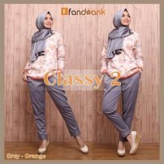 classy-2(4)