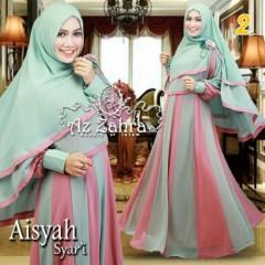aisyah-syari(2)