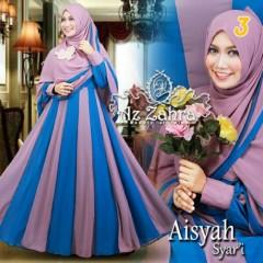 aisyah-syari(3)