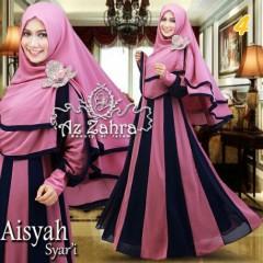 aisyah-syari(4)
