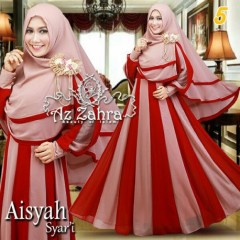 aisyah-syari(5)