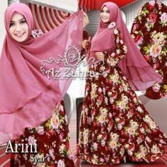 arini-syari(2)