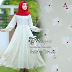 basic-dress-18