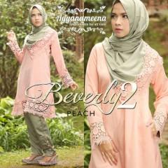 beverly 2 (1)