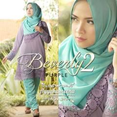 beverly 2 (3)