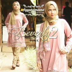 beverly 2 (4)