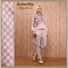 burberitha