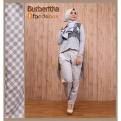 burberitha(2)