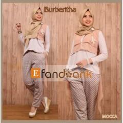 burberitha(3)