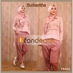 burberitha(4)