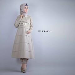 fikrah(2)