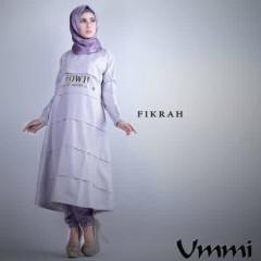 fikrah(3)
