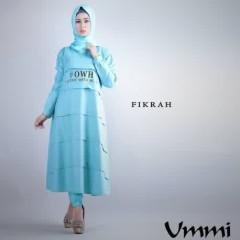 fikrah(4)