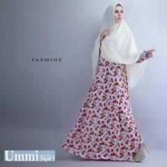 jasmine (4)
