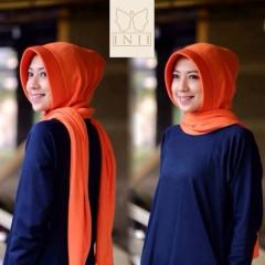 jilbab-riby-by-inji(9)