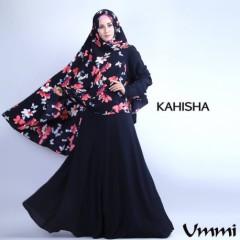 kahisha