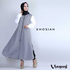 khosiah