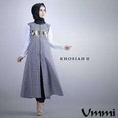 khosiah-ll