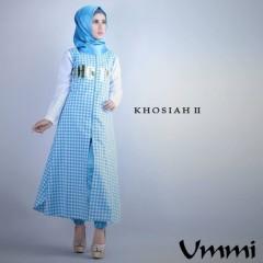 khosiah-ll(2)