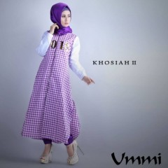 khosiah-ll(3)