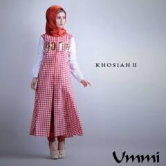 khosiah-ll(4)
