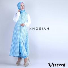 khosiah(2)