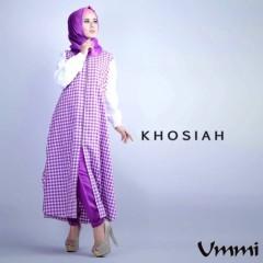 khosiah(3)