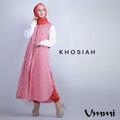khosiah(4)