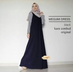 megumi dress (1)
