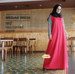 megumi dress (3)