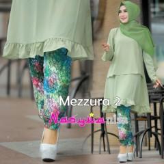 mezzura-2