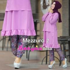 mezzura-2(2)