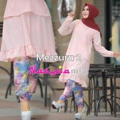 mezzura-2(3)