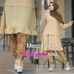 mezzura-2(5)