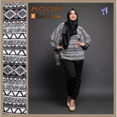 moon-by-efandoank-blousepants