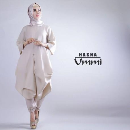 new-hasna(3)