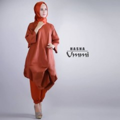 new-hasna(4)