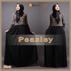 peasley-(2)