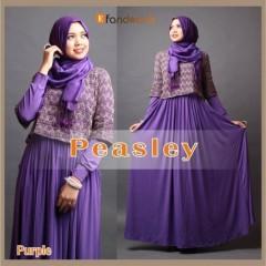 peasley-(3)