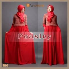 peasley-(4)