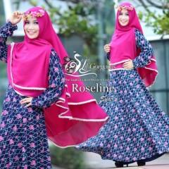 roseline-syar-i(3)